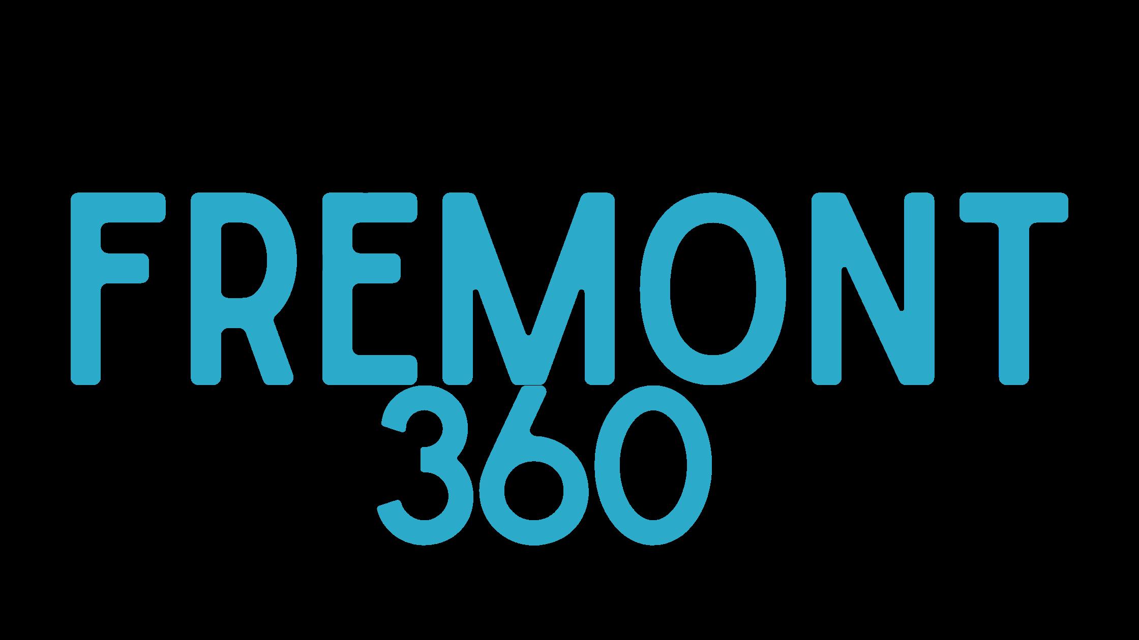 Fremont360